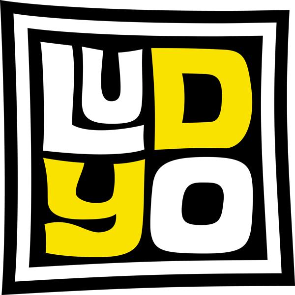 Jogos Ludyo